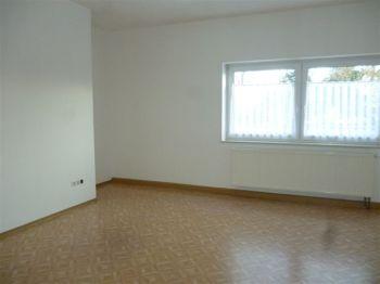 Erdgeschosswohnung in Garching  - Garching