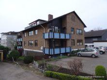 Wohnung in Obernkirchen  - Obernkirchen