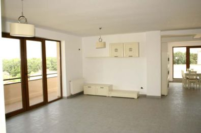 Apartment in Braunschweig  - Braunschweig