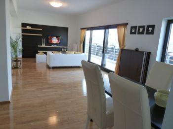Apartment in Köln  - Riehl