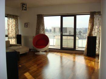 Apartment in Berlin  - Reinickendorf