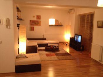 Apartment in Düsseldorf  - Hafen