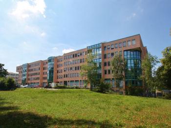 Bürofläche in Teltow  - Teltow