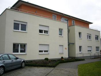 Souterrainwohnung in Paderborn  - Kernstadt