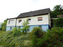Einfamilienhaus in Eschenburg  - Simmersbach