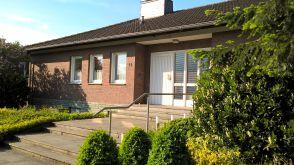 Einfamilienhaus in Telgte  - Westbevern