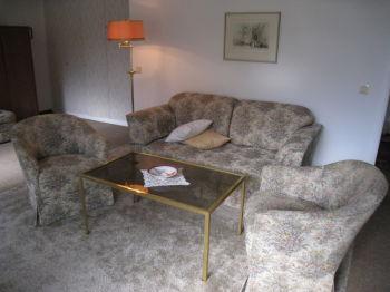 Apartment in Hamburg  - Lurup