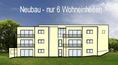 Wohnung in Saarbrücken  - Eschberg