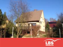 Einfamilienhaus in Bautzen  - Salzenforst