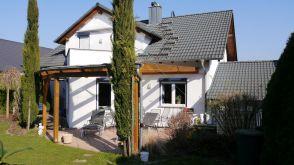 Einfamilienhaus in Kraichtal  - Neuenbürg