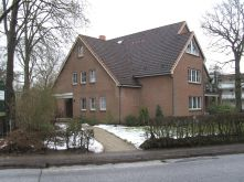 Erdgeschosswohnung in Hamburg  - Osdorf