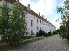 Etagenwohnung in Lutherstadt Wittenberg  - Lutherstadt Wittenberg