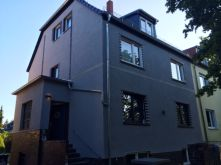 Mehrfamilienhaus in Berlin  - Alt-Hohenschönhausen