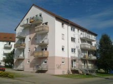 Apartment in 							Aalen 							 - Aalen