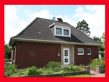 Bungalow in 							Emden 							 - Wybelsum
