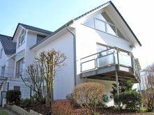 Wohnung in Bad Oeynhausen  - Lohe