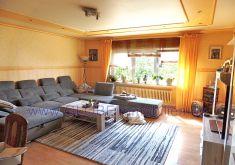 Einfamilienhaus in Selters  - Haintchen