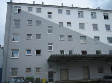 Büro- und Lagergebäude in Hamburg  - Hamm