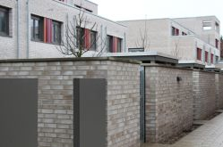 Reihenhaus in Hannover  - Groß Buchholz
