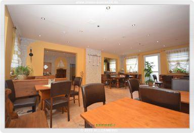 Sonstiges Haus in Hoppegarten  - Dahlwitz-Hoppegarten