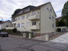 Souterrainwohnung in Schwandorf  - Schwandorf