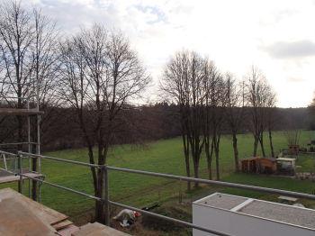 Etagenwohnung in Jesteburg  - Jesteburg