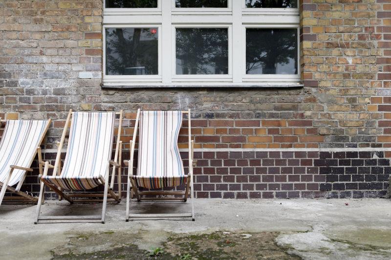 Huf Haus Gebraucht : huf haus neu und gebraucht kaufen bei ~ Bigdaddyawards.com Haus und Dekorationen