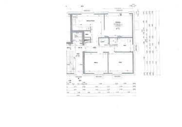 Dachgeschosswohnung in Havixbeck  - Havixbeck