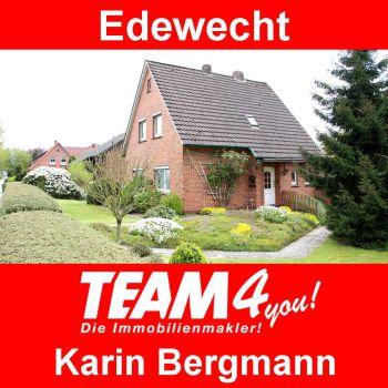 Einfamilienhaus in Edewecht  - Jeddeloh I