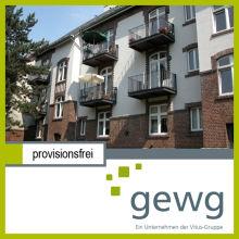Erdgeschosswohnung in Leverkusen  - Opladen