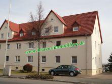 Etagenwohnung in Zwickau  - Marienthal