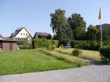 Doppelhaushälfte in Langenhagen  - Alt-Langenhagen