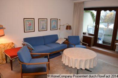 Wohnung in Bremen  - Neu Schwachhausen