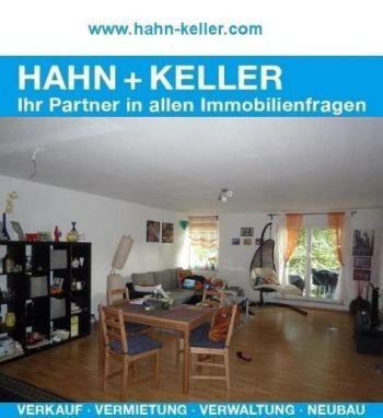 Wohnung in Ludwigsburg  - Nord