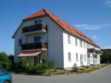 Wohnung in Irxleben