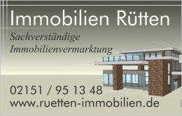 Wohngrundstück in Moers  - Schwafheim