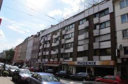 Apartment in Köln  - Neustadt-Süd
