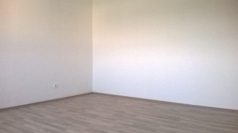 wohnung kaufen hagen haspe eigentumswohnung hagen haspe. Black Bedroom Furniture Sets. Home Design Ideas