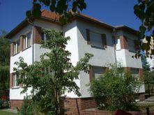 Erdgeschosswohnung in Schildow