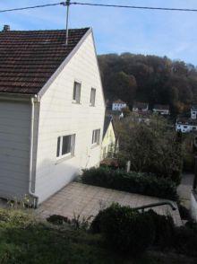 Einfamilienhaus in Merzig  - Ballern