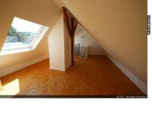 Dachgeschosswohnung in Trier  - Ruwer