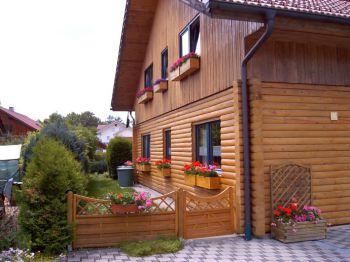 Sonstiges Haus in Arnbruck  - Arnbruck