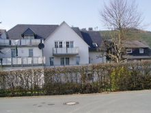 Wohnung in Olsberg  - Bigge