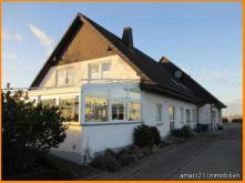 Sonstiges Haus in Ense  - Höingen