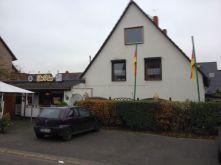 Wohnung in Düsseldorf  - Eller