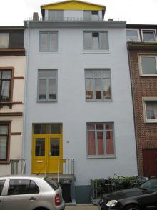 Souterrainwohnung in Bremen  - Hohentor