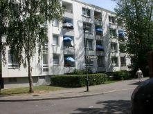 Etagenwohnung in Düsseldorf  - Garath