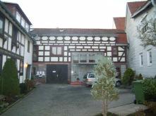 Maisonette in Cölbe  - Cölbe