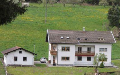 Sonstiges Haus in Teisnach  - Triendlmühle