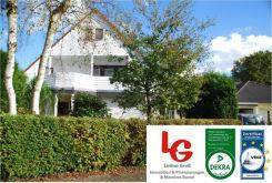 Einfamilienhaus in Kürten  - Broich